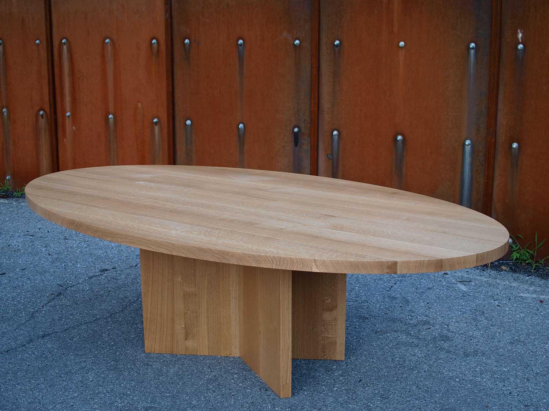 wickham-white-oak-XO-table4.jpg