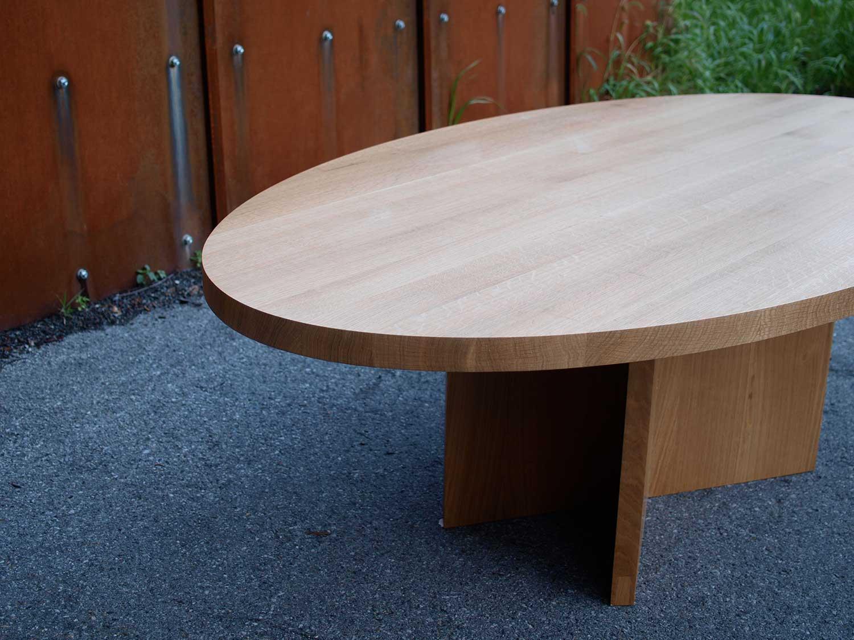 wickham-white-oak-XO-table5.jpg