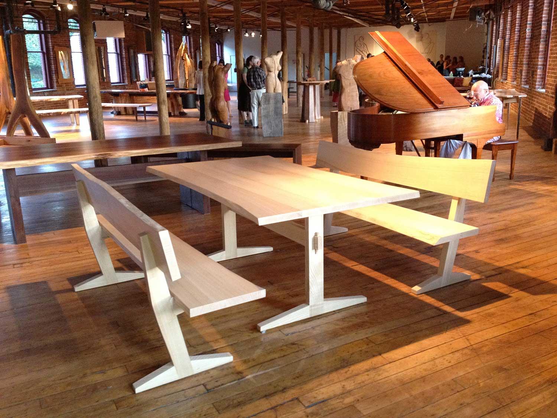 wickham-white-ash-trestle-tbl-benches2.jpg