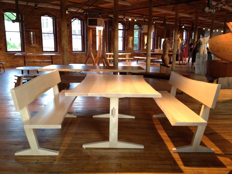 wickham-white-ash-trestle-tbl-benches3.jpg