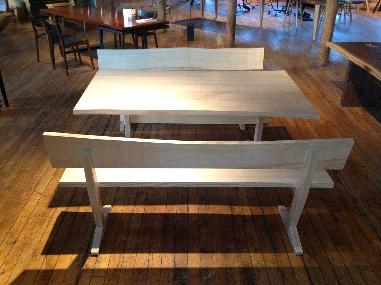 wickham-white-ash-trestle-tbl-benches4.jpg
