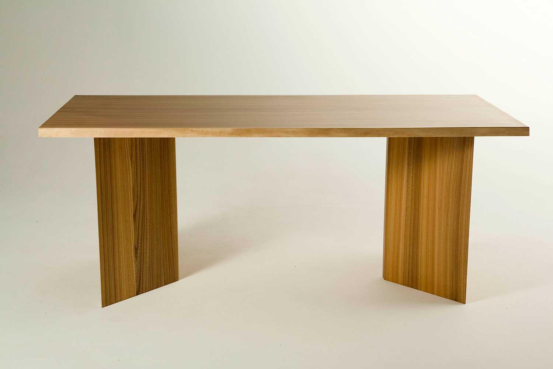 wickham-quartersawn-elm-table2.jpg