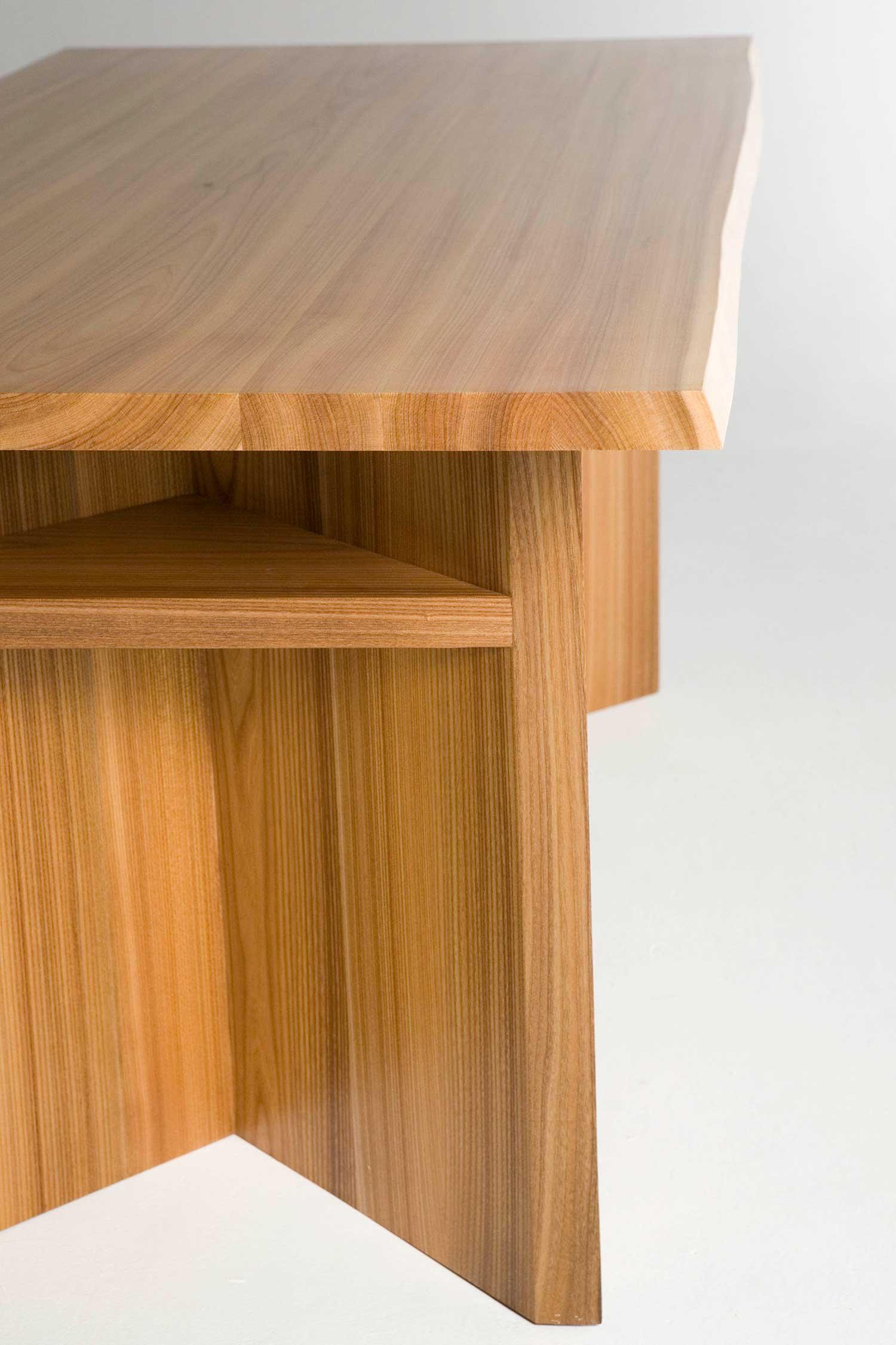 wickham-quartersawn-elm-table3.jpg