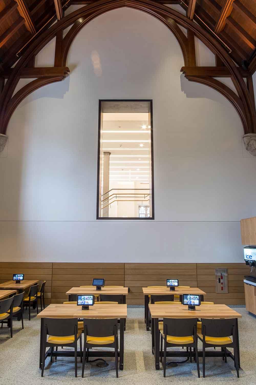wickham-duke-ipad-tables3-meredith-heuer-photo.jpg