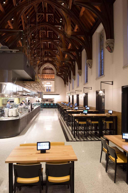 wickham-duke-ipad-tables1-meredith-heuer-photo.jpg