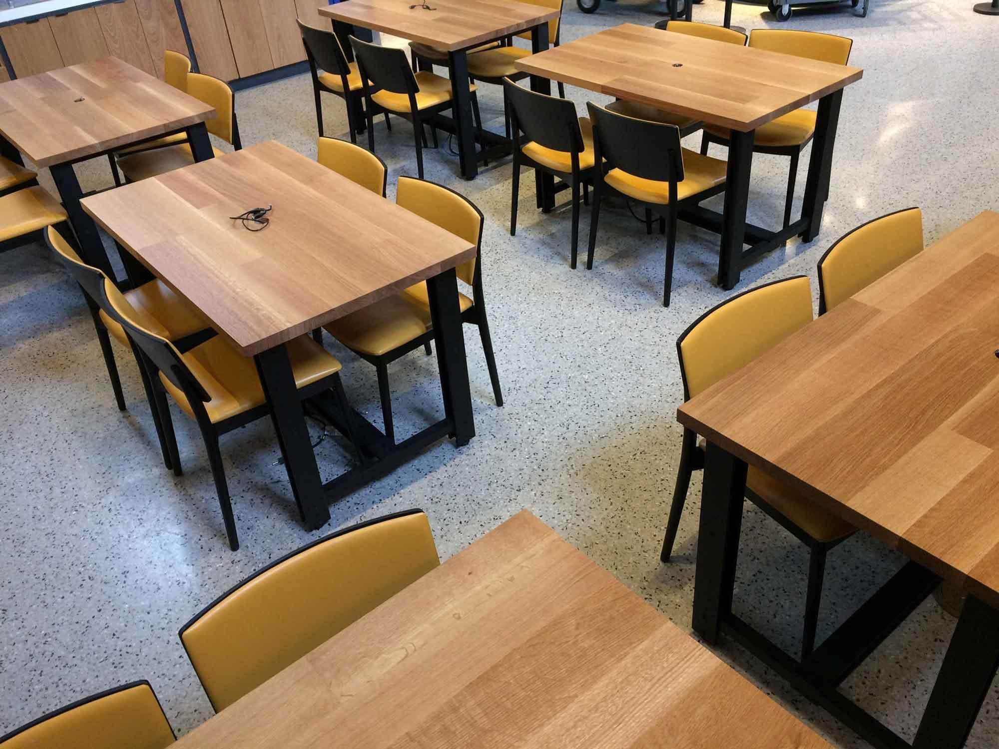 wickham-duke-ipad-tables8.jpg