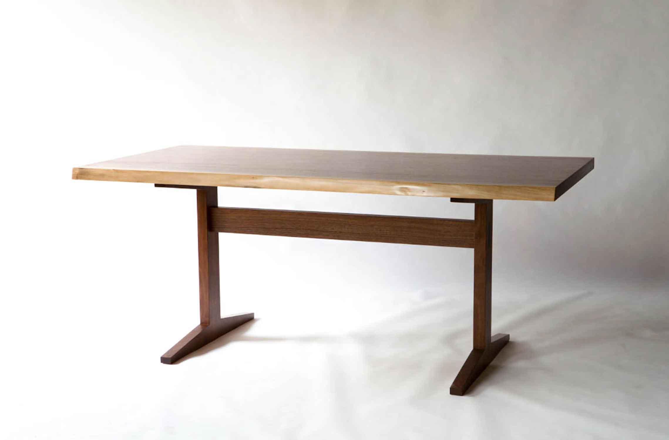 croton-trestle-table-6.jpg