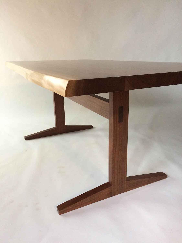 croton-trestle-table-3091.jpg
