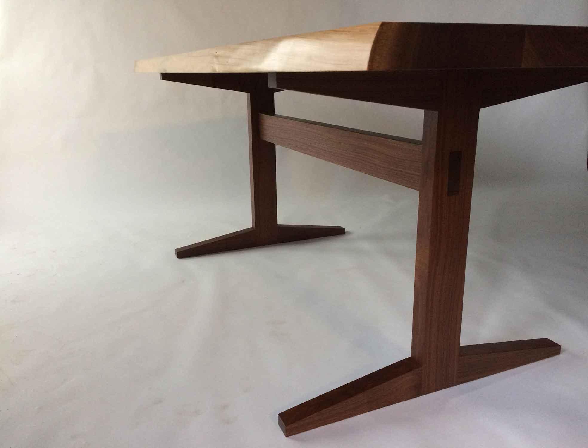 croton-trestle-table-3093.jpg