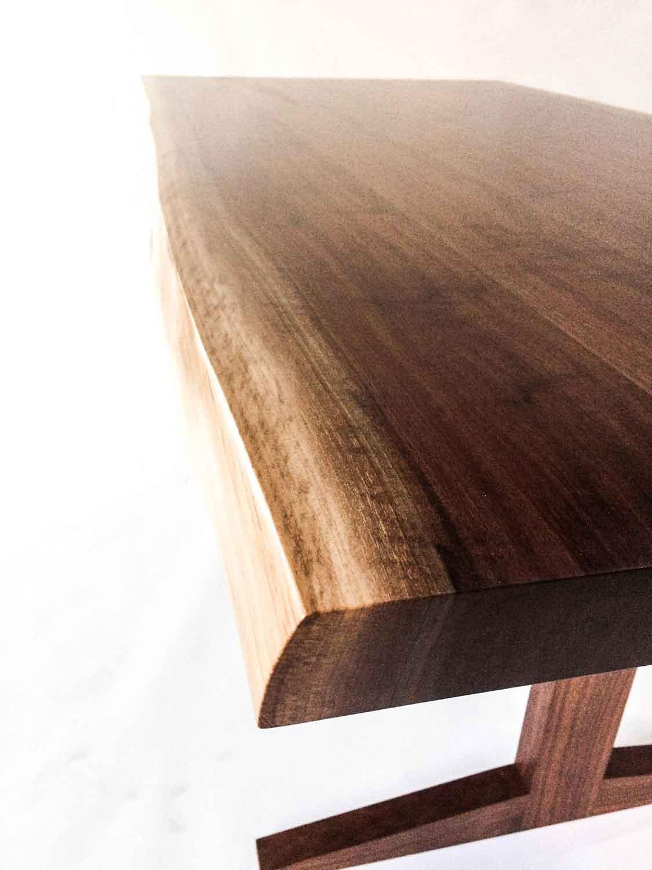 croton-trestle-table-3095.jpg