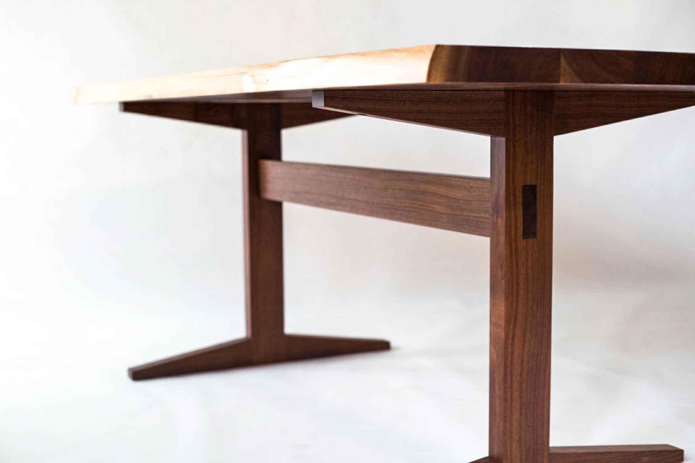croton-trestle-table-7.jpg