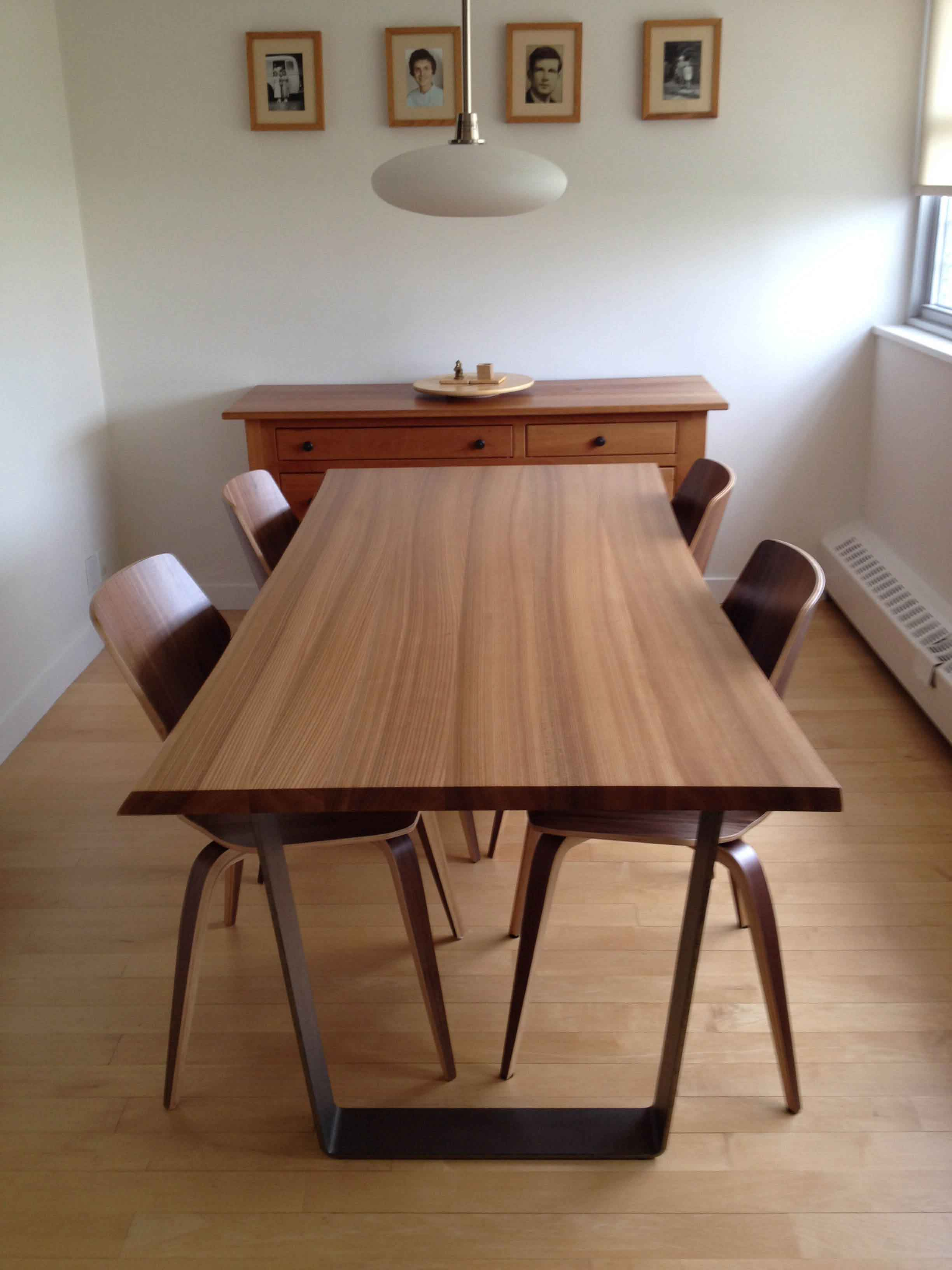 brooklyn-elm-table-36255.jpg