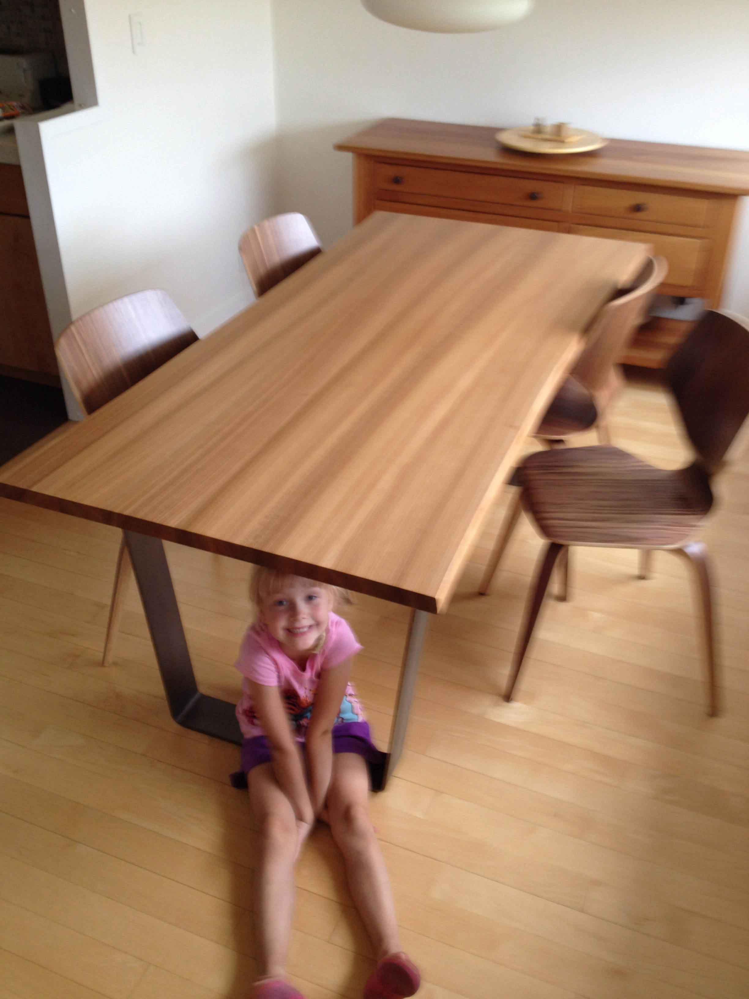 brooklyn-elm-table-36249.jpg