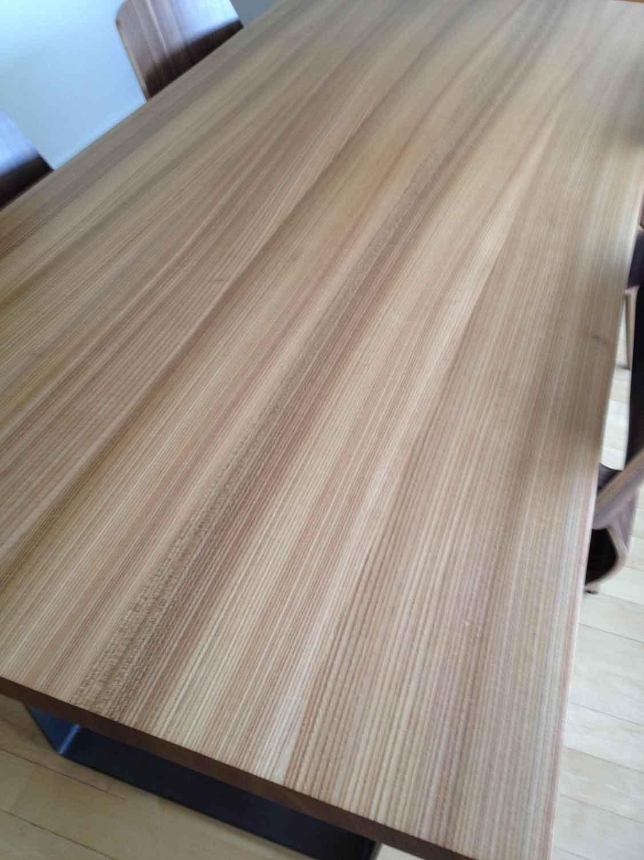 brooklyn-elm-table-36265.jpg