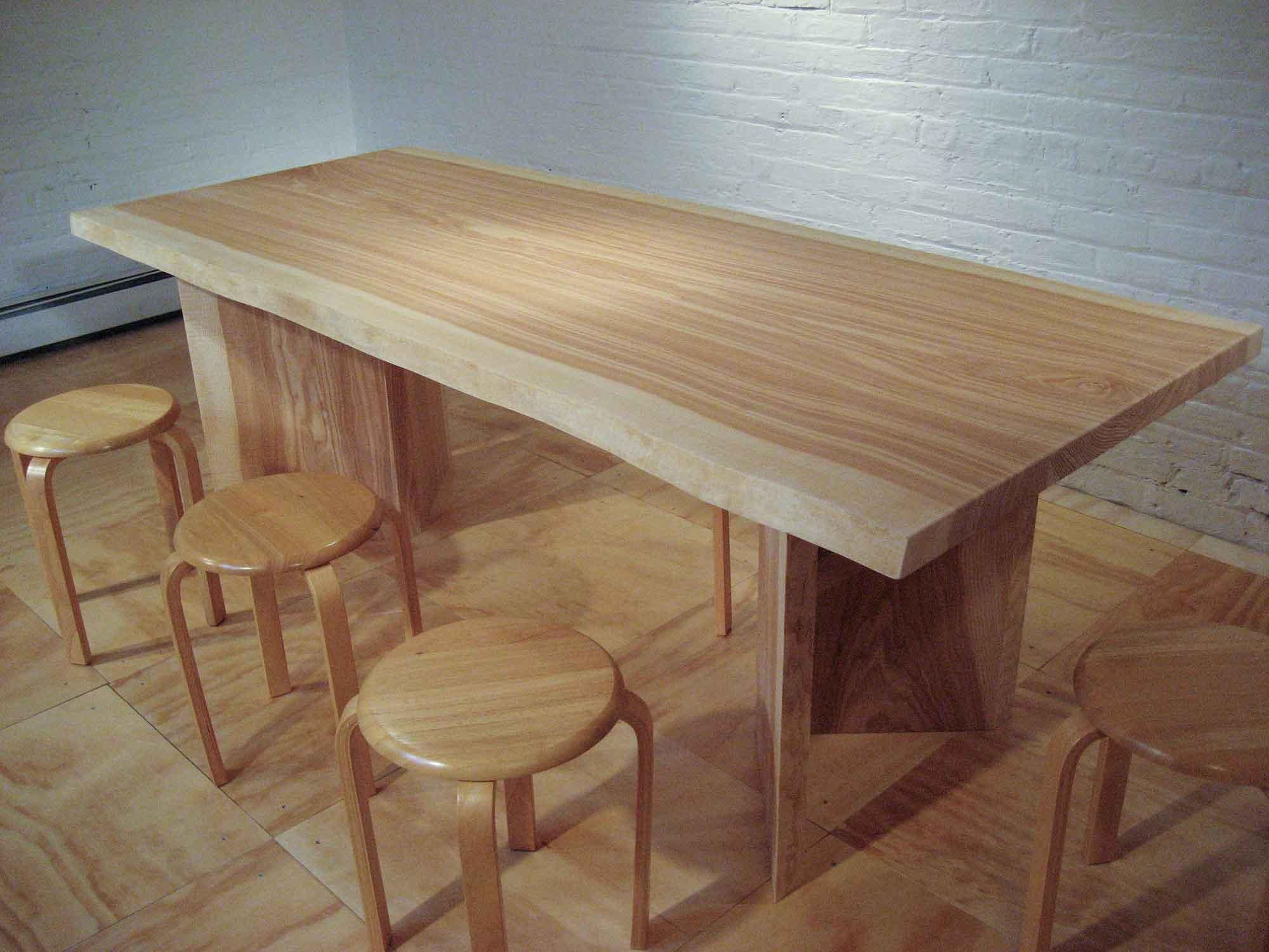 white-ash-chevron-table-2229.jpg
