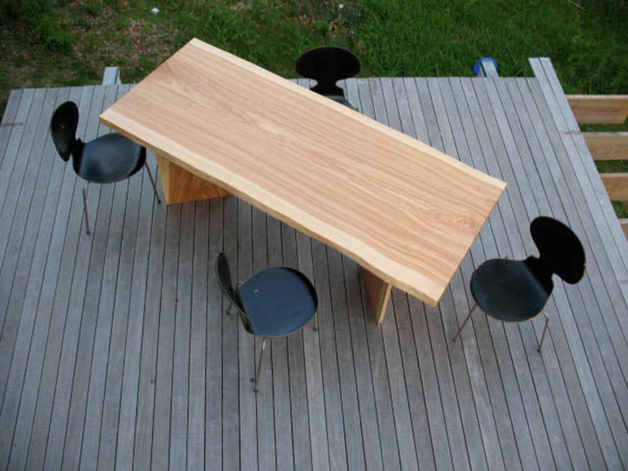 white-ash-chevron-table-2744.jpg