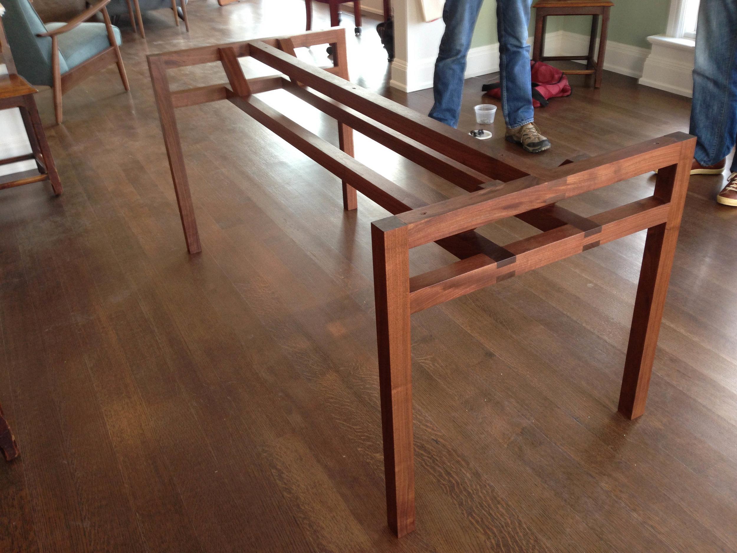 triad trestle table-31057.jpg