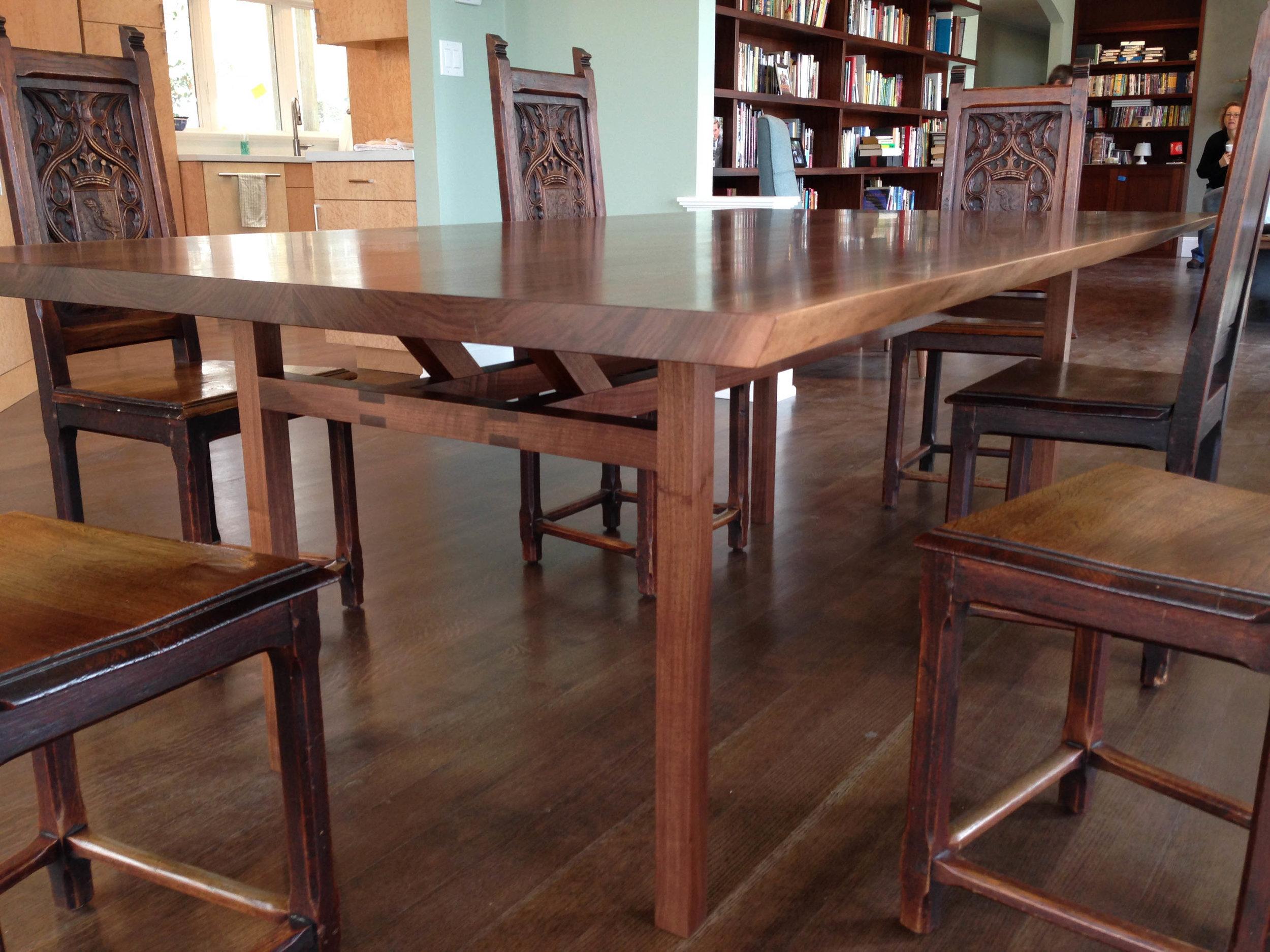 triad trestle table-0125.jpg