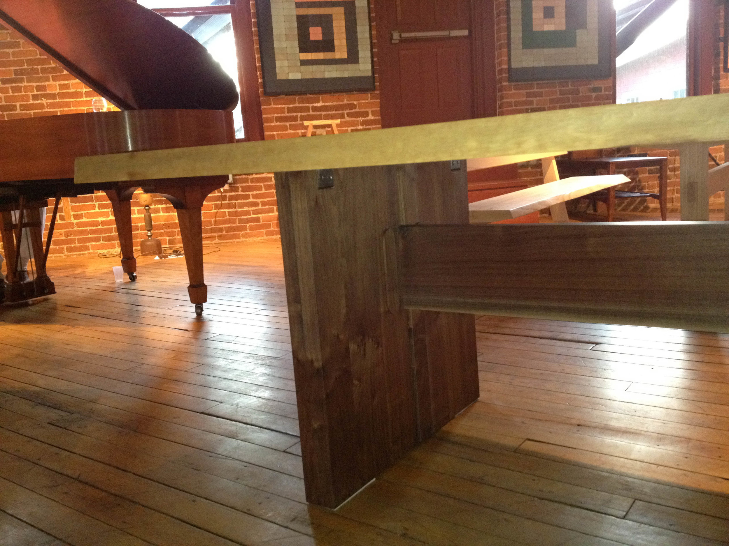 thick trestle table-14291.jpg