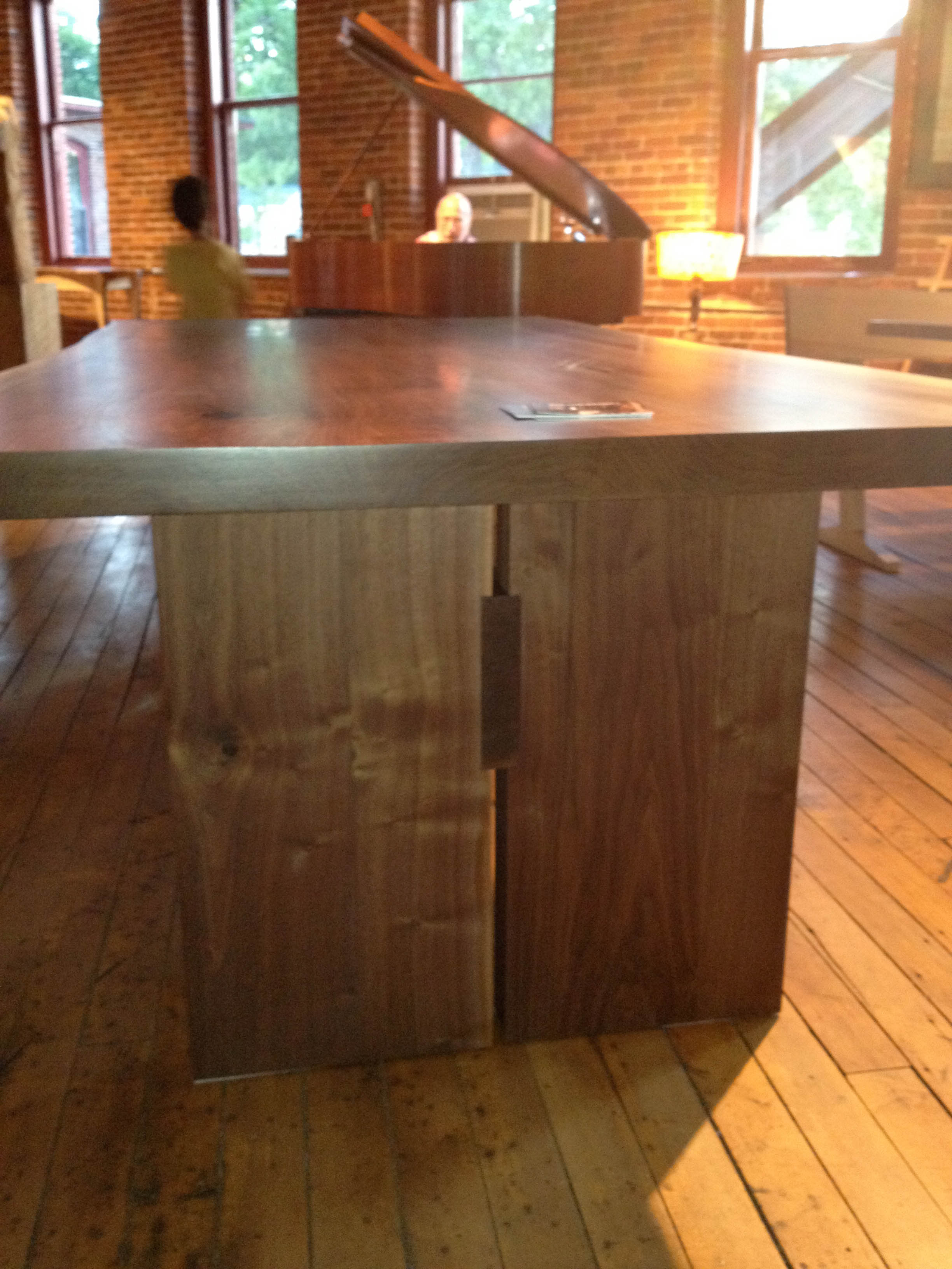 thick trestle table-14292.jpg