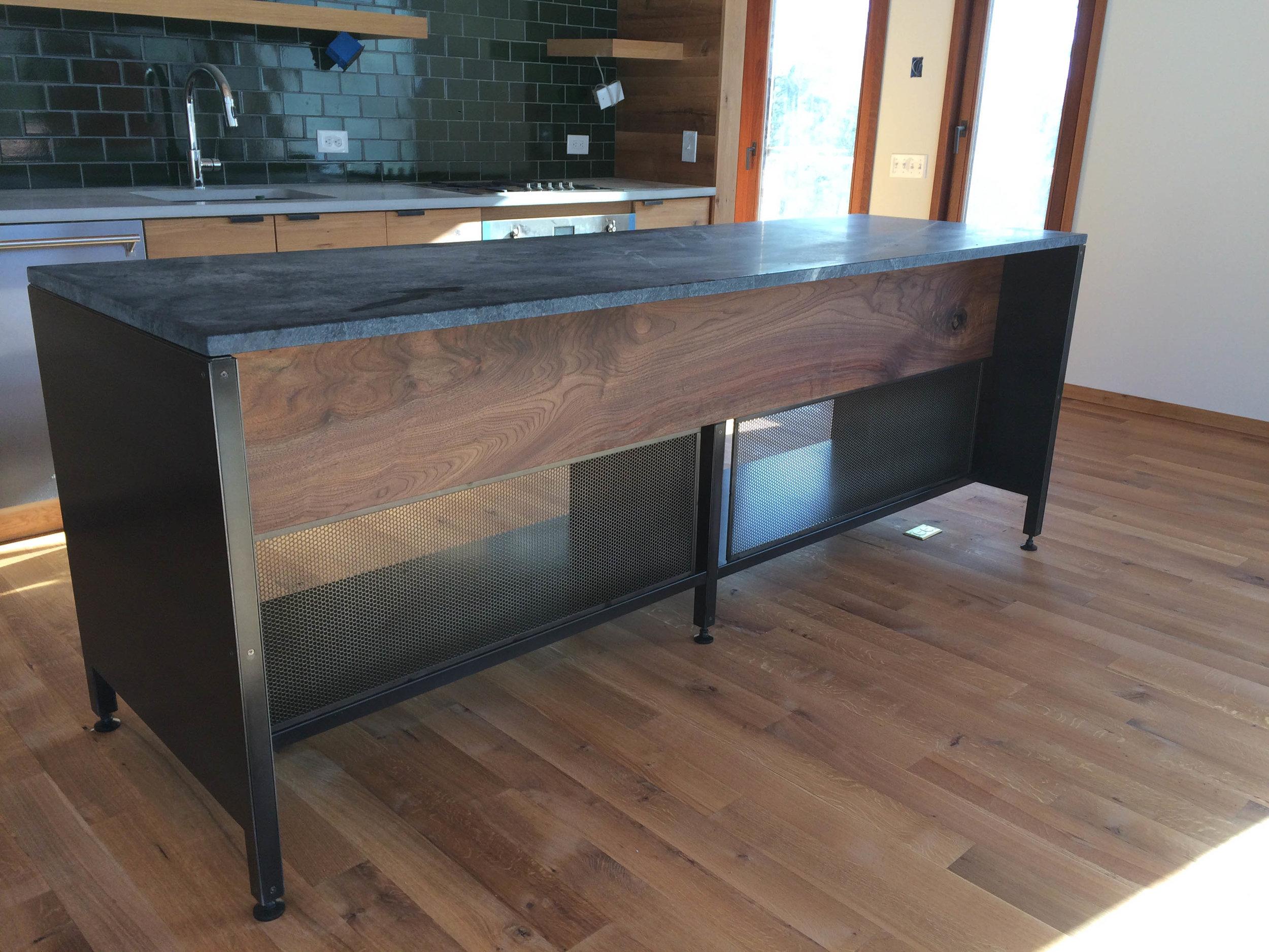 hudson woods kitchen island-3450.jpg