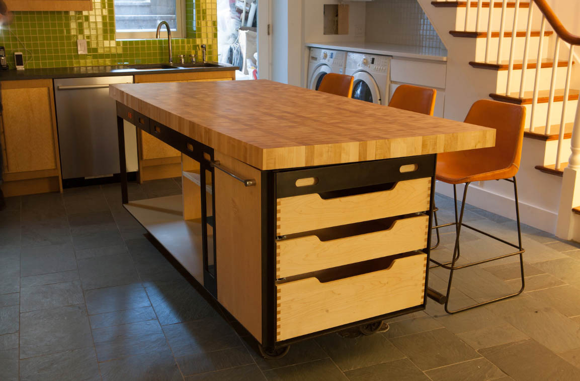 west village kitchen island-2.jpg