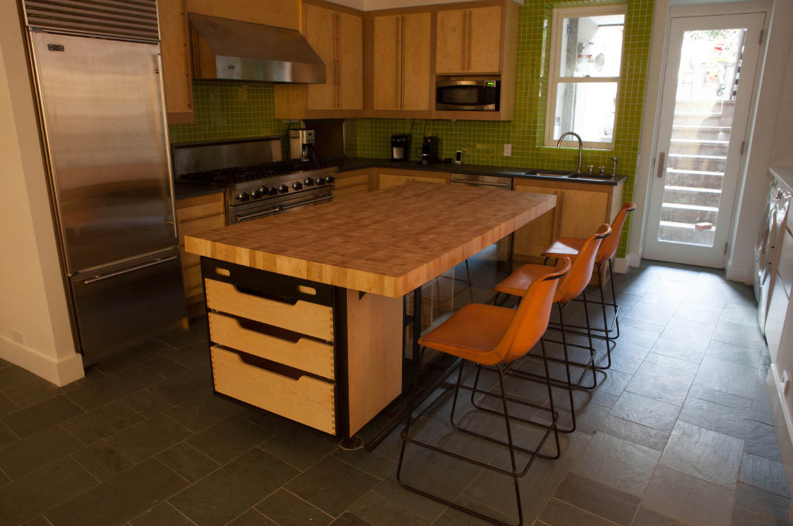 west village kitchen island-4.jpg