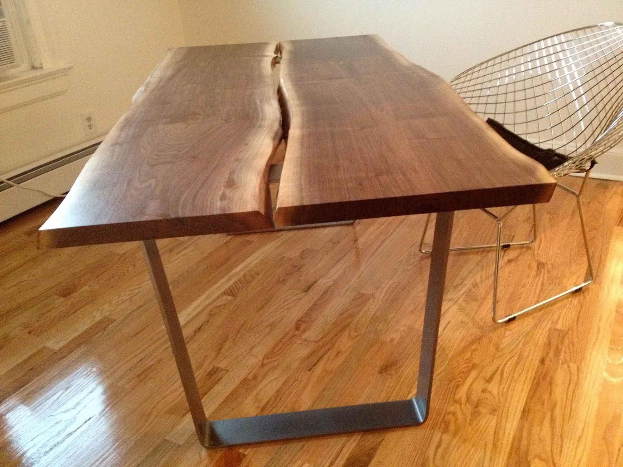 paired-slab-table-13920.jpg