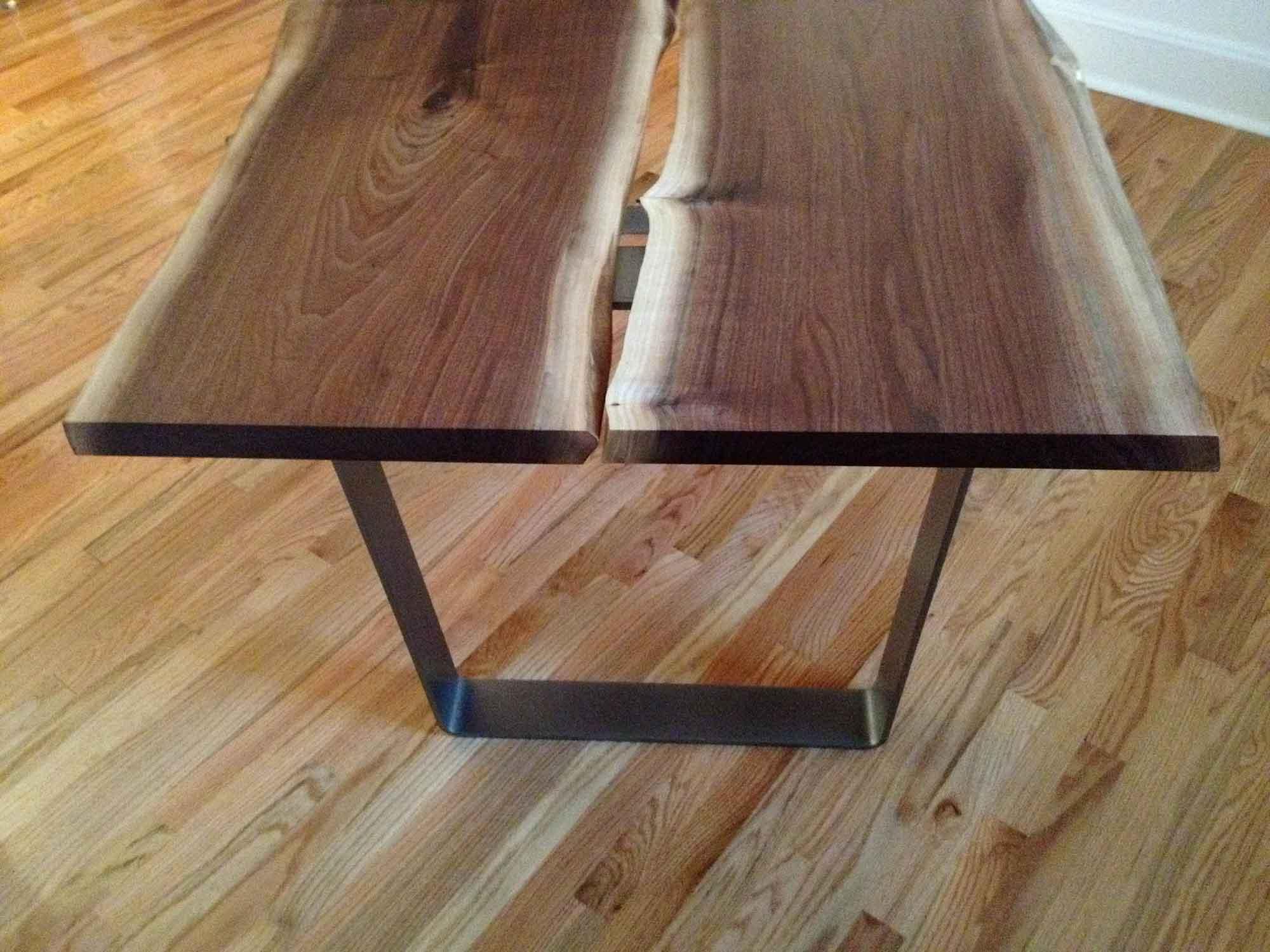 paired-slab-table-13926.jpg