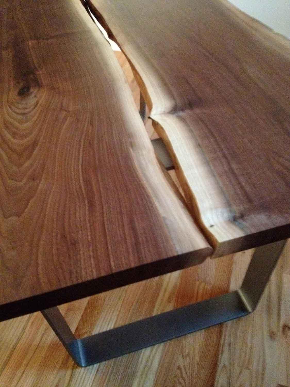paired-slab-table-13930.jpg