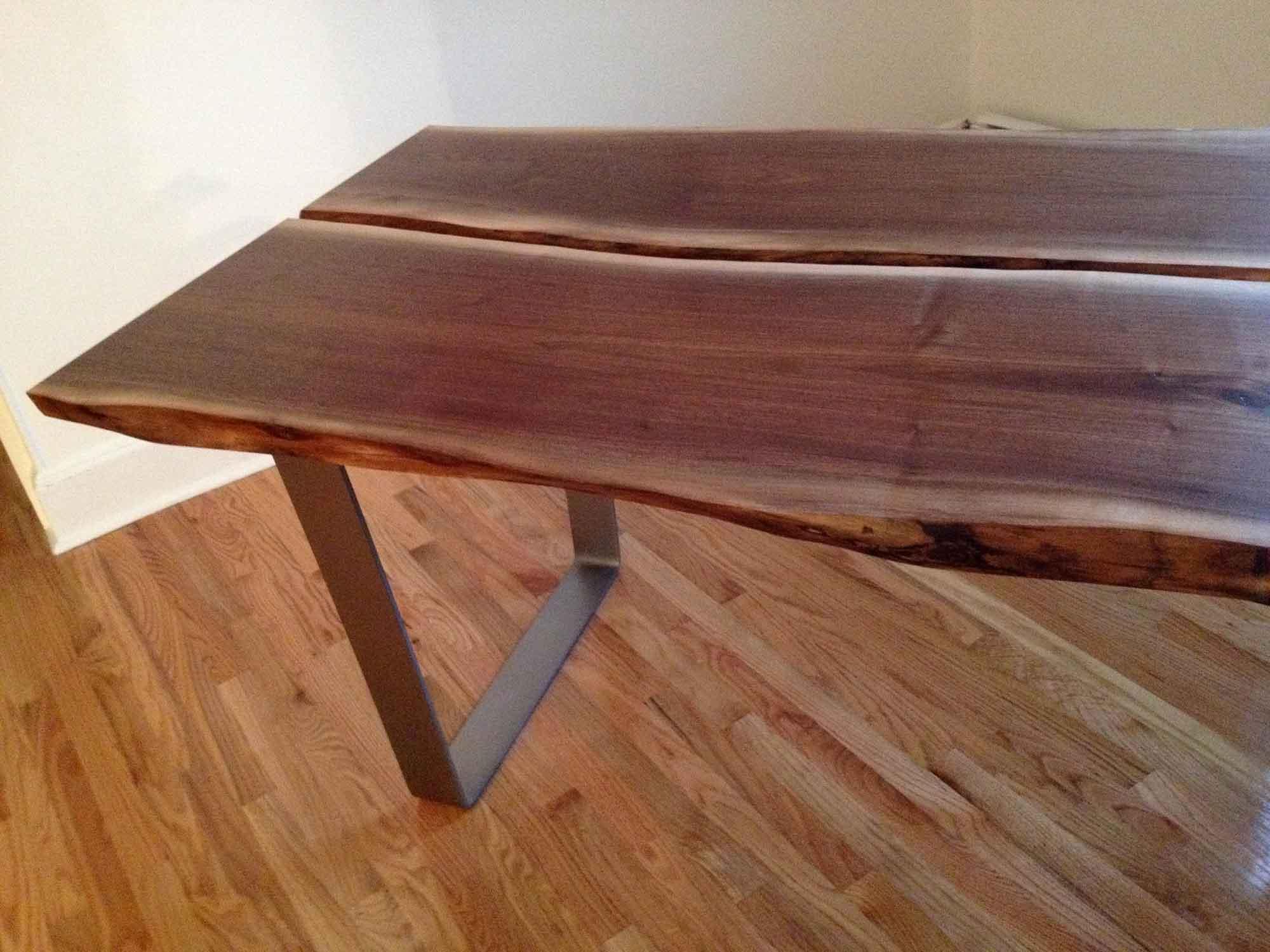 paired-slab-table-13932.jpg