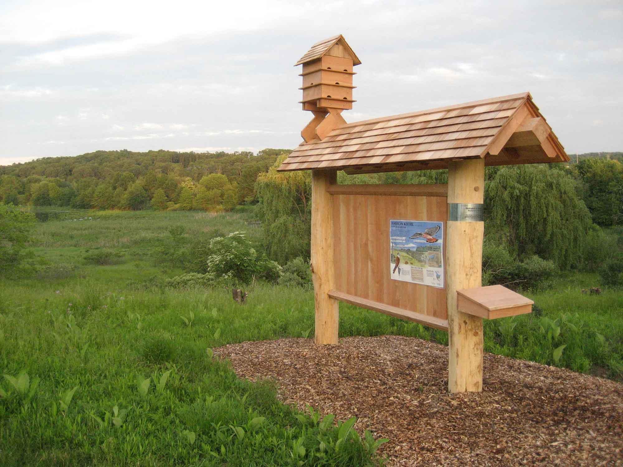 audubon-kiosk-10032.jpg