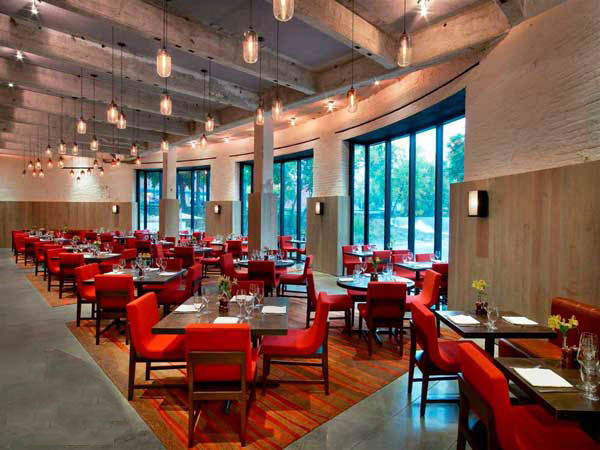 roundhouse-dining-tables-2.jpg