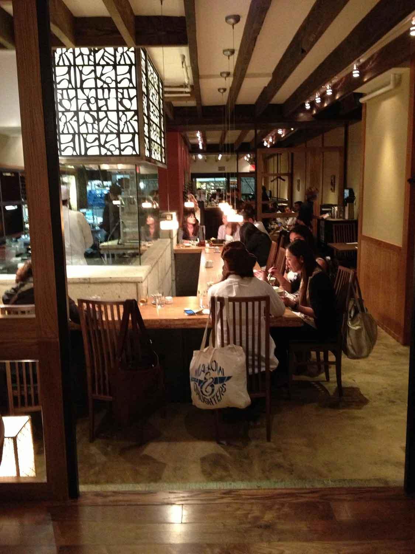 ootoya-yakitori-bar-29919.jpg