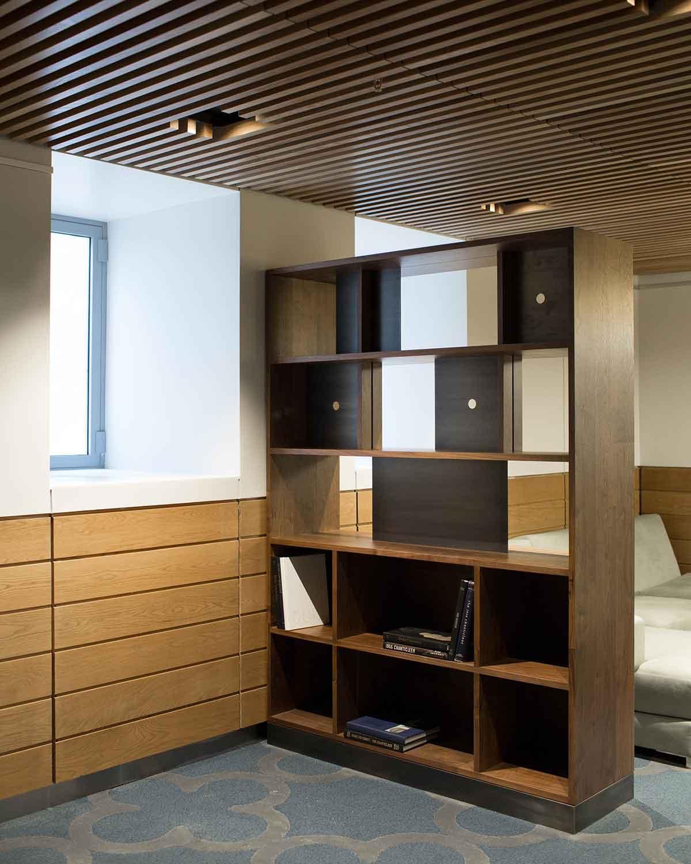 duke-bookcases-410.jpg