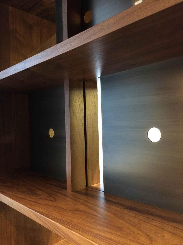 duke-bookcases-3854.jpg