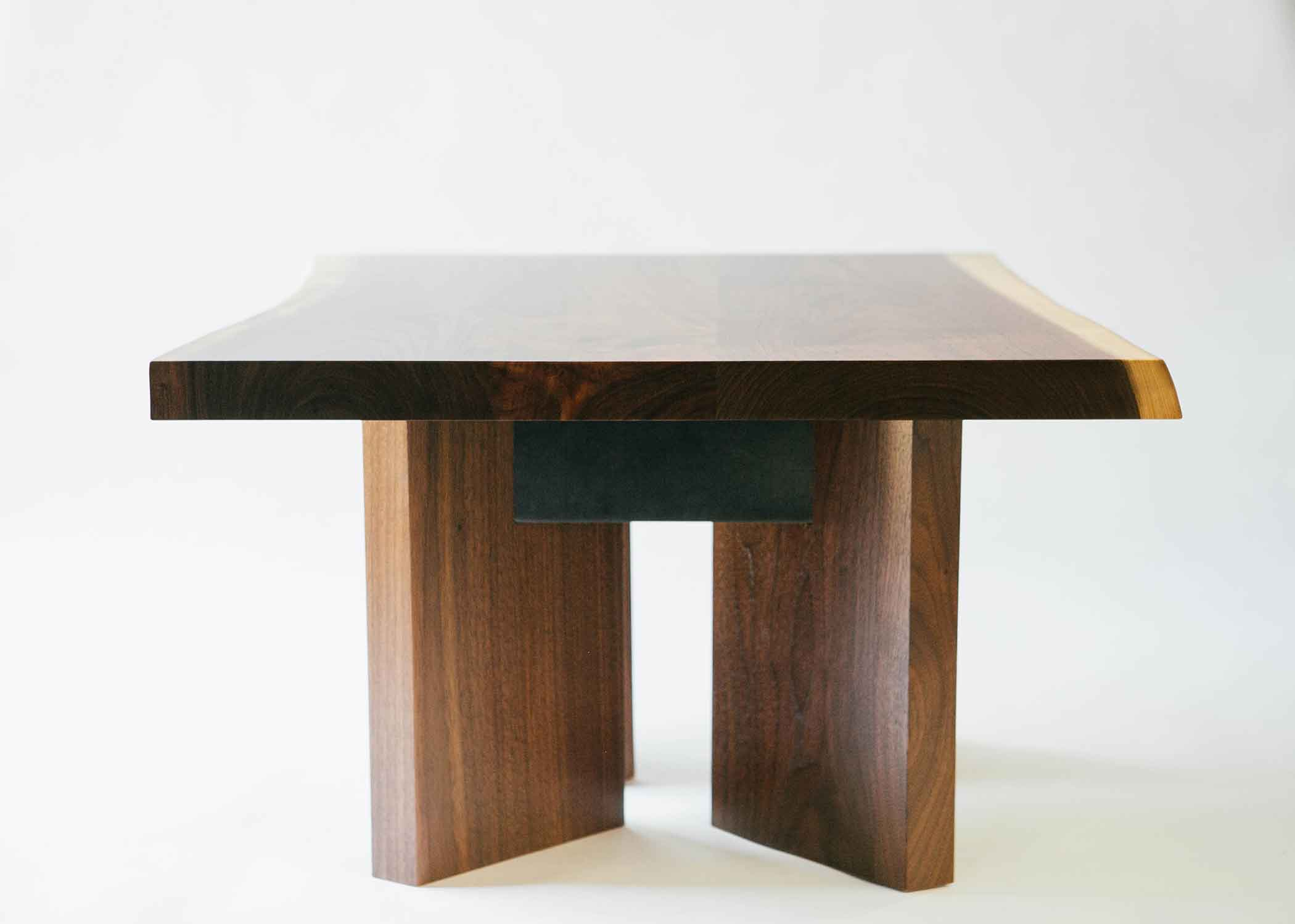 duke-x-table-ethan-harrison-photography-1081.jpg