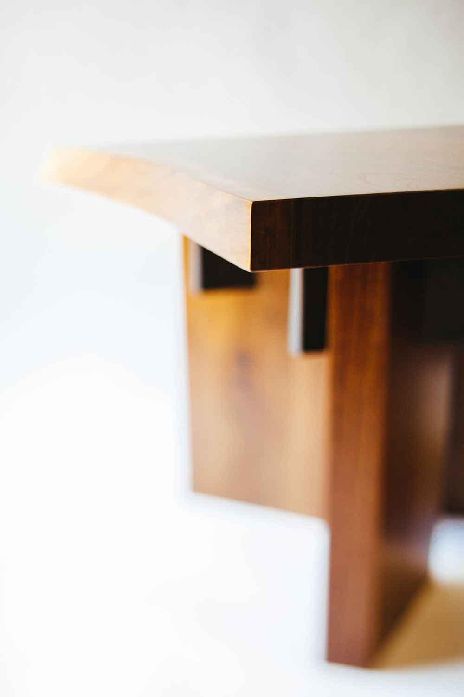 duke-x-table-ethan-harrison-photography-9019.jpg