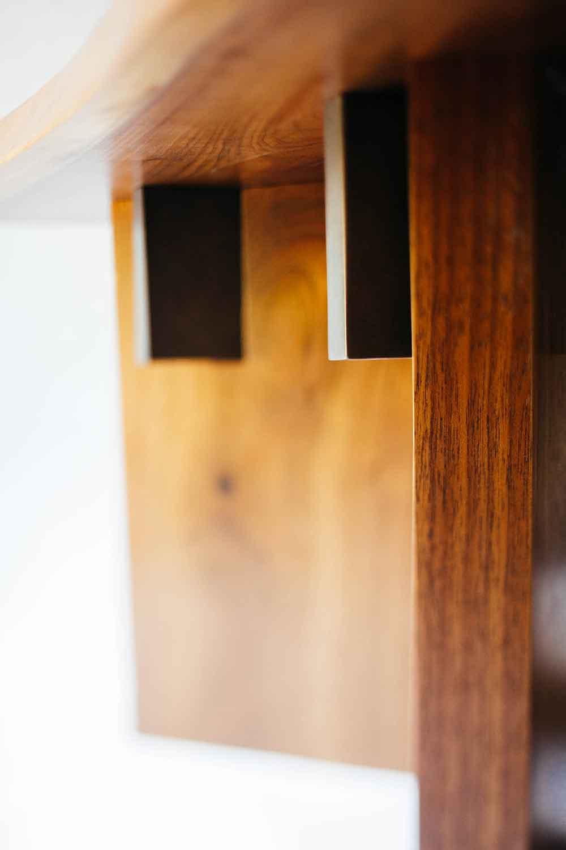 duke-x-table-ethan-harrison-photography-9026.jpg