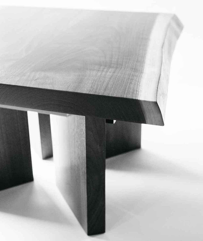 sq-duke-x-table-ethan-harrison-photography-1131.jpg