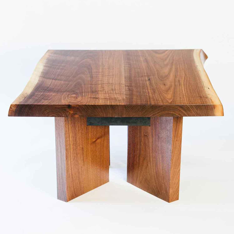 sq-duke-x-table-ethan-harrison-photography-1137.jpg