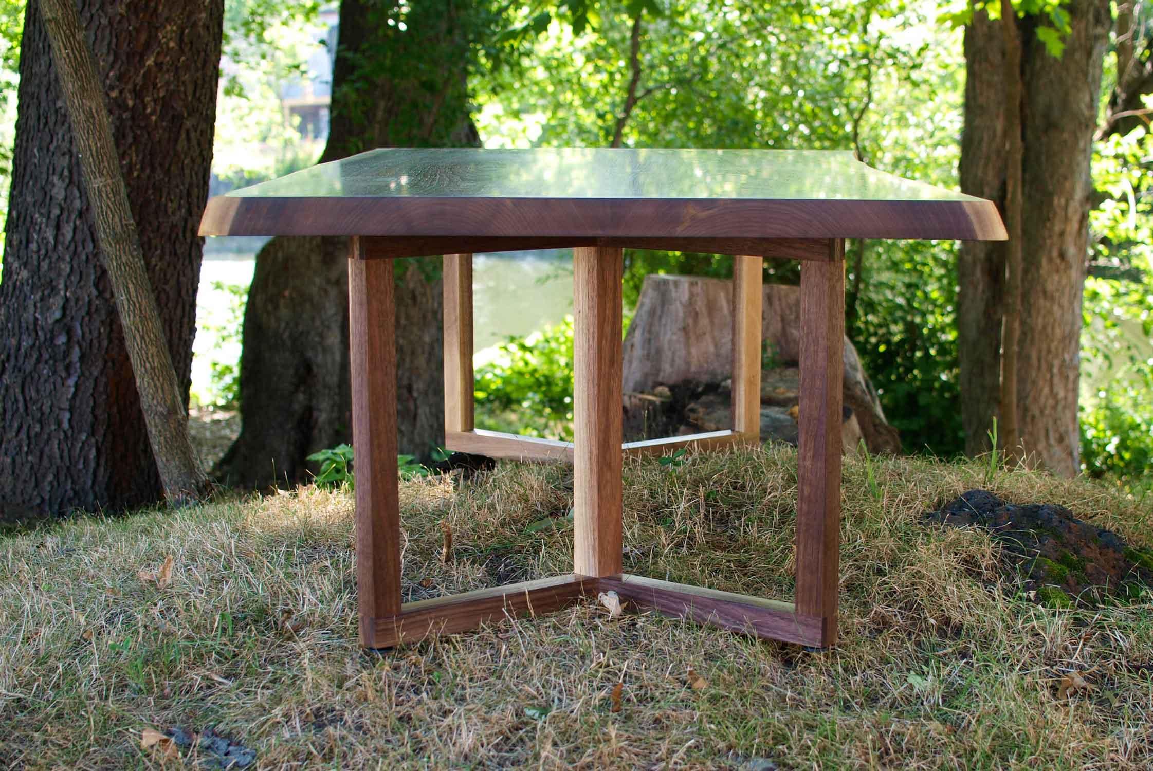 wickham-open-chevron-coffee-table-7261757.jpg
