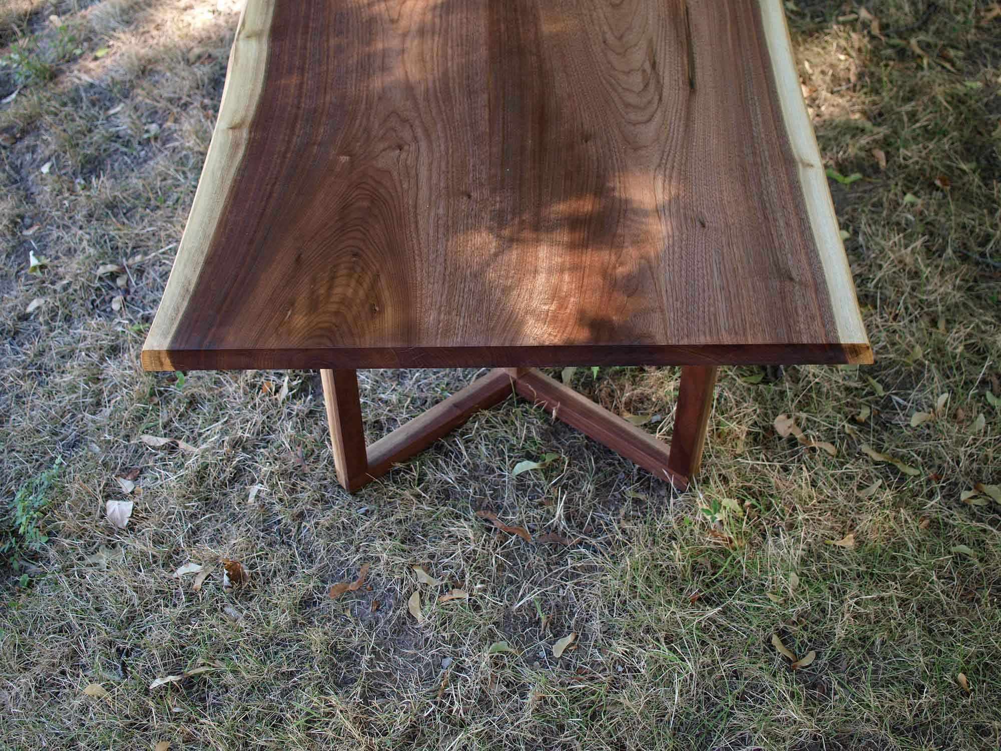 wickham-open-chevron-coffee-table-7261754.jpg