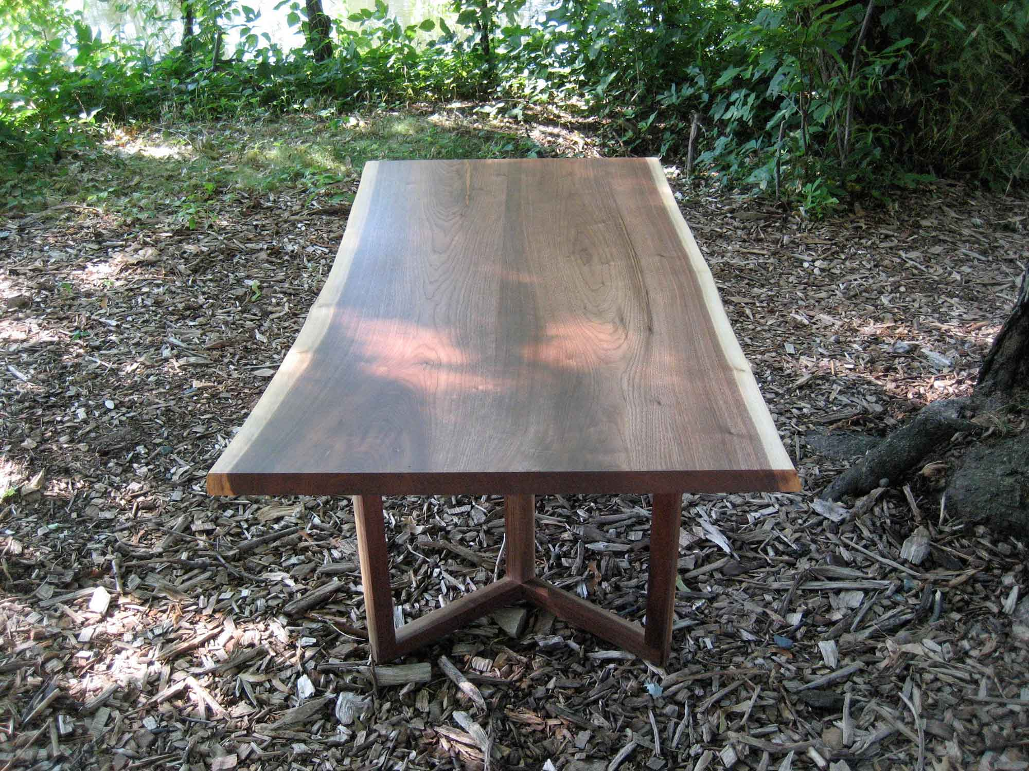 wickham-open-chevron-coffee-table-12117.jpg