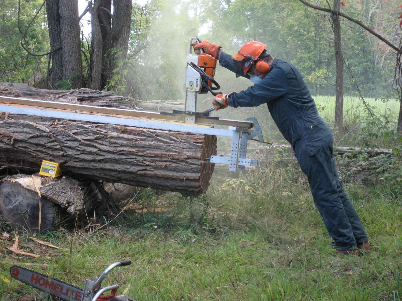 sawmill-selects-2438.jpg