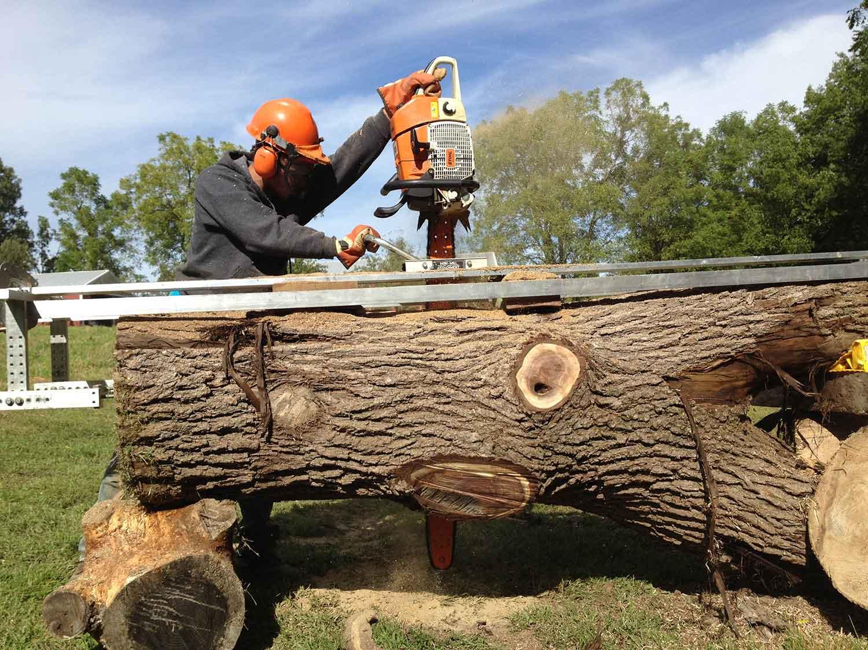 sawmill-selects-4655.jpg