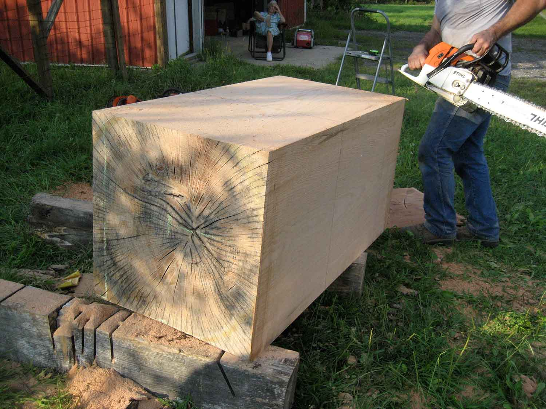 sawmill-selects-12541.jpg