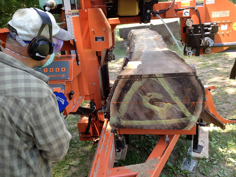 sawmill-selects-14094.jpg