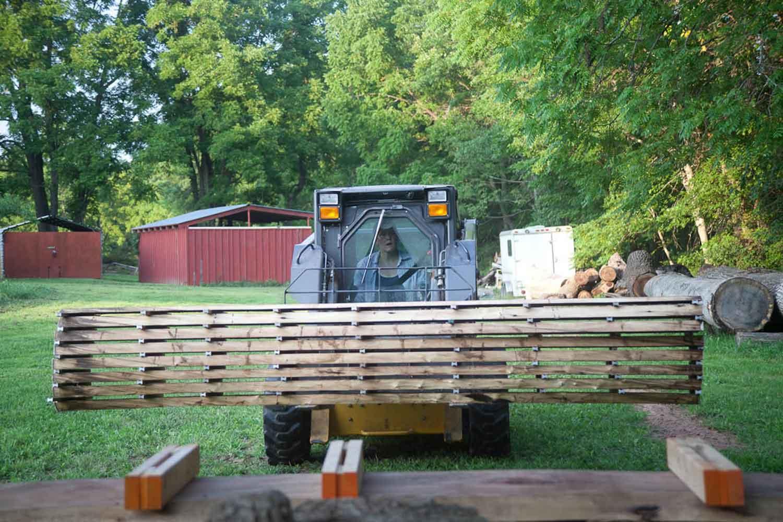 sawmill-selects-0994.jpg