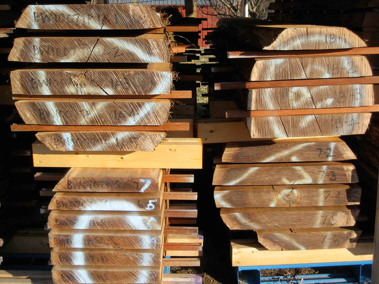 sawmill-selects-4676.jpg